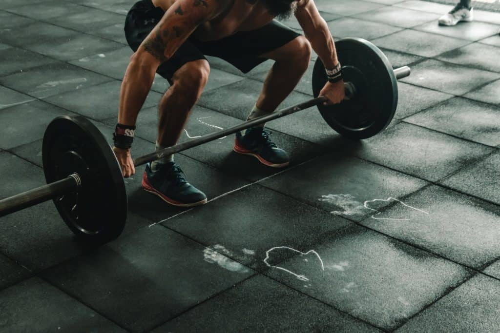 Fitness Sport: Understand Its Importance