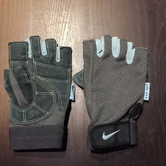 Is Nike Gym Gloves For Women  Like Other Gloves?