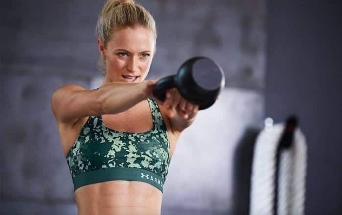 Fitness Motivation Tips For You