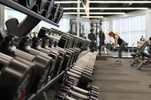 The Benefits of Using a Gym Layout Planner