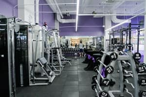Gym Layout Planner - The Benefits Of Using It