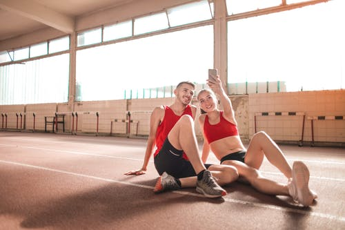 Top Tips From Trainers Worldwide