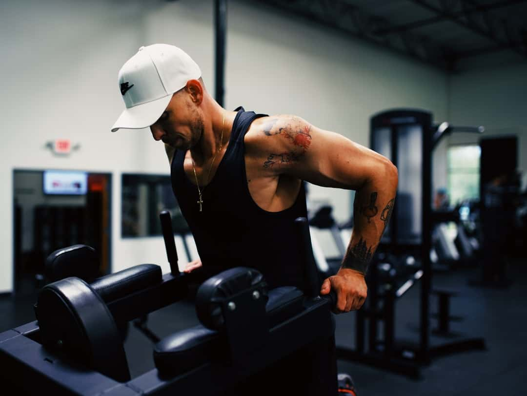 Physical Fitness Articles
